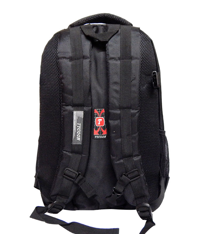Bags backpack buy online tycoon bags laptop backpack blue at best