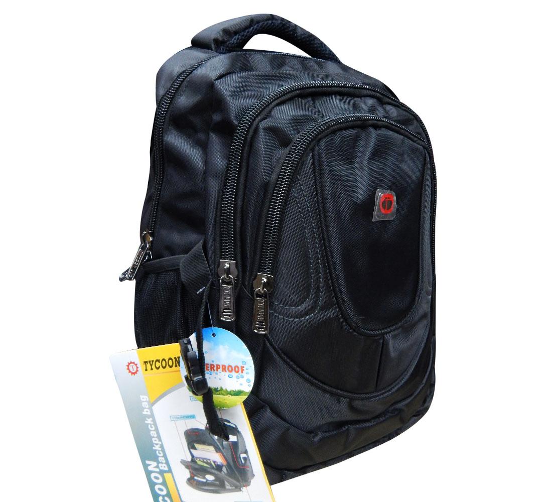 Laptop Backpack Bags Online - Crazy Backpacks