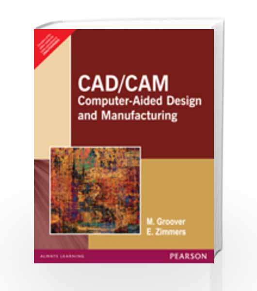 Computer Aided Design (CAD) where can i find essays online