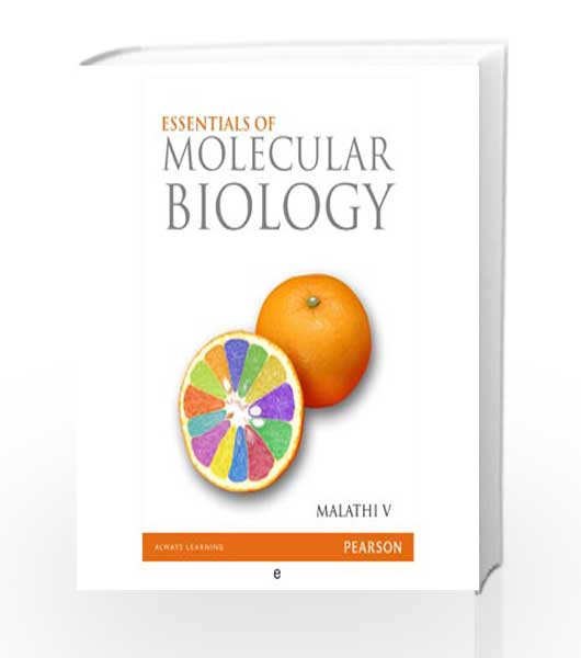 Molecular Biology buying online rights
