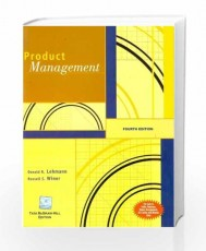 Disaster Science And Management - Isbn:9781259007361 - image 7