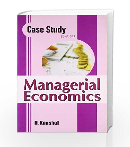 case study solutions human resource development Case study solutions human resource development ebooks case study solutions human resource development is available on pdf, epub and doc format.