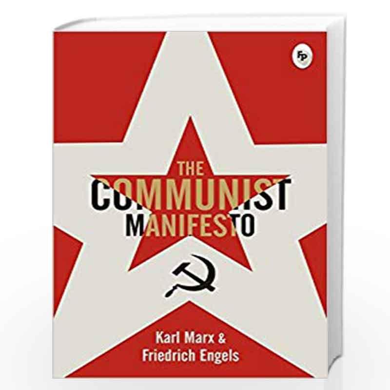 Communist manifesto book report custom expository essay proofreading websites au