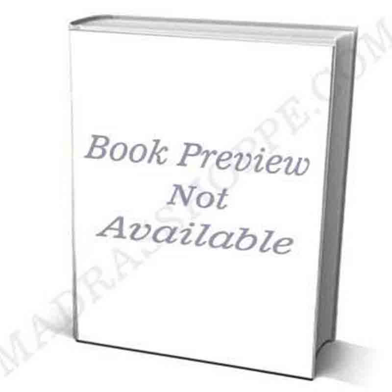 Heard Melodies book front cover (9780230331440)