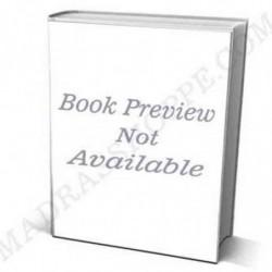 Kolkata: The Dream City Book front cover, Paperback/hardcover: 9788174764713