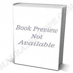 APPILED PHYSICS Book front cover, Paperback/hardcover: 9788189638726