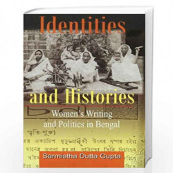 pay to write women and gender studies book review