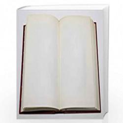 A Handbook of Discipleship in Hindi by SWAMI KRIYANANDA Book-9788189430887