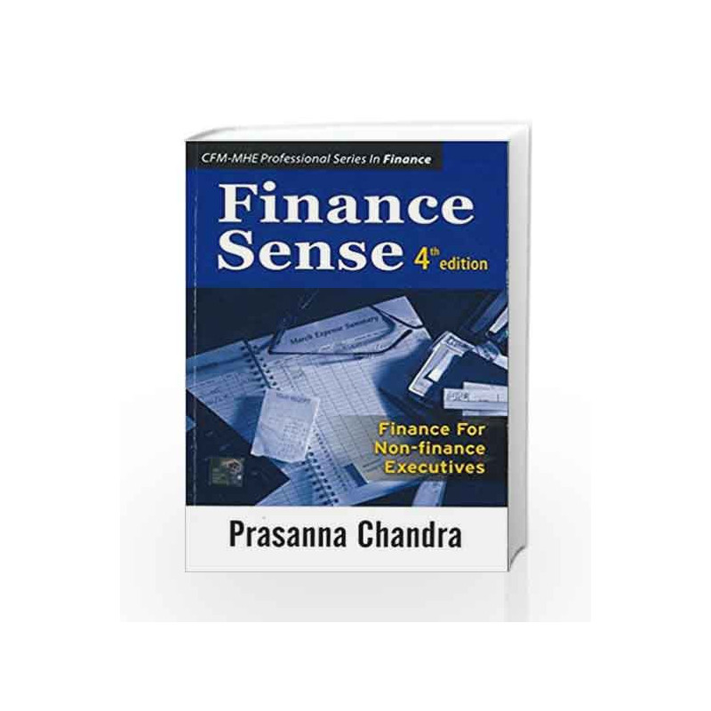 Projects 7/E - Prasanna Chandra - Google Books