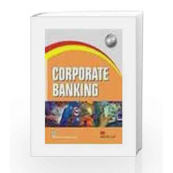 Corporate Banking (CAIIB 2010) by IIBF (Indian Institute of Banking and Finance) Book-9780230321946