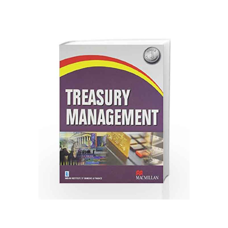 Treasury management by iibf indian institute of banking and finance treasury management by iibf indian institute of banking and finance book 9780230331976 fandeluxe Gallery