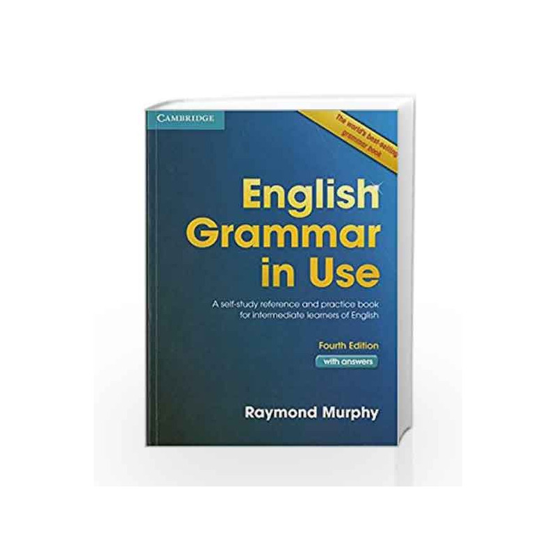 English grammar in use a self study reference and practice book english grammar in use a self study reference and practice book intermediate learners book by fandeluxe Image collections