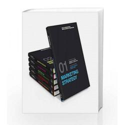 Wiley International Encyclopedia of Marketing by Jagdish N. Sheth Book-9781405161787