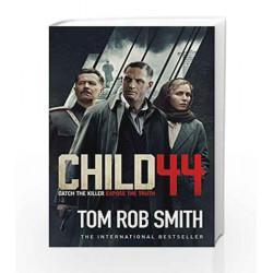 Child 44 by NEIL O BRIEN ?& BARRY O BRIEN Book-9781471137853