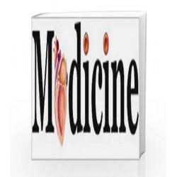MEDICINE UPDATE by Dr. Shashank R. Joshi Book-9781631025976