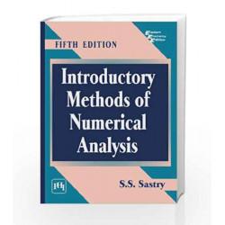 buy the exergy method of