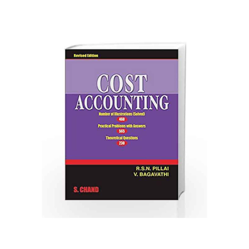 horngrens cost accounting: a managerial emphasis pdf