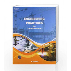 Engineering Practices by Karthick Book-9788131520789