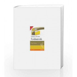 e-Business & e-Commerce for Managers, 1e by Deitel Book-9788131760680
