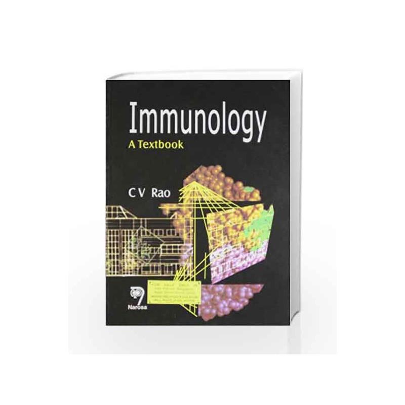 immunology books free download pdf