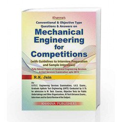 Mechanical engineering for competitions old edition by rk jain mechanical engineering for competitions old edition by rk jain book 9788174092823 fandeluxe Choice Image