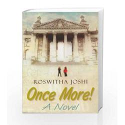 One More: A Novel by SIR RICHARD F. BURTON` Book-9788174765765