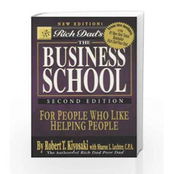 The Business School (with Audio Cd) by REDDY Book-9788183221566