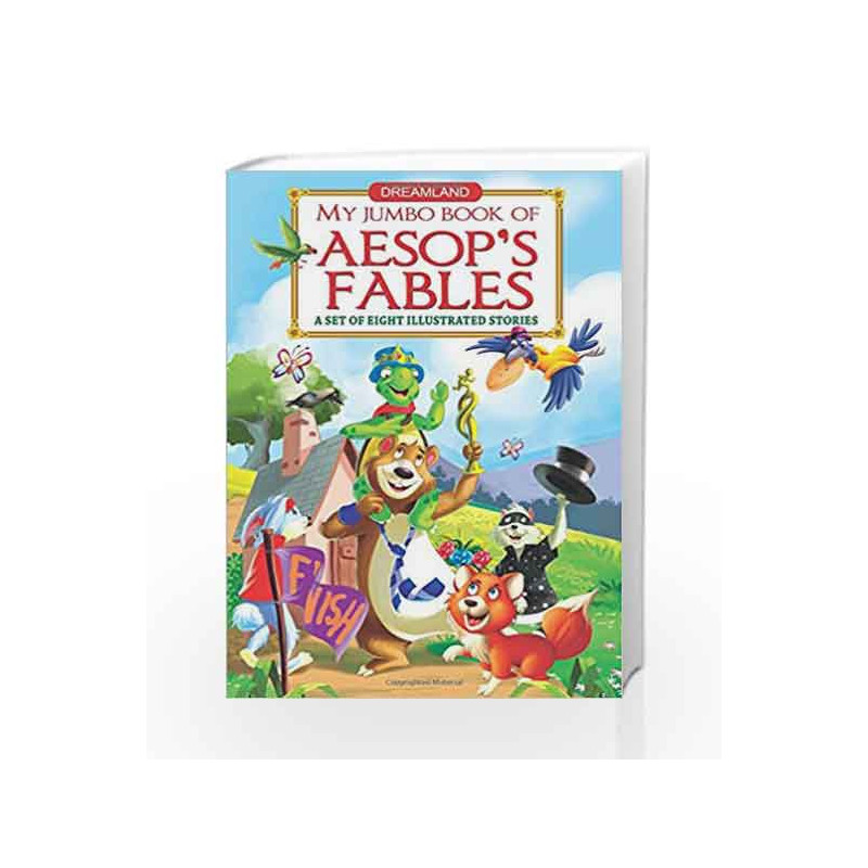 Aesop's Fables » Resources » Surfnetkids | 800x800