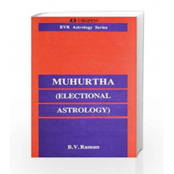 Muhurtha by BOLTON Book-9788185674681