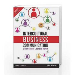 Intercultural Business Communication, 6e