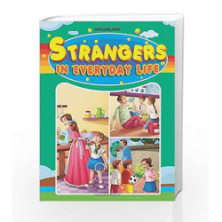 Strangers in Everyday Life by Dreamland Publications Book-9789350895832