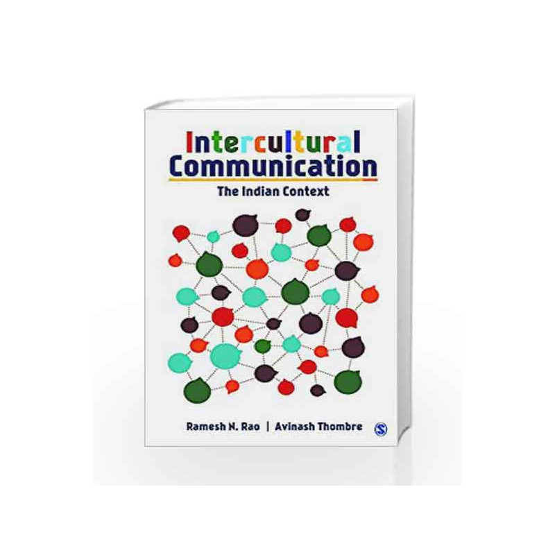 brief introduction of intercultural business communication commerce essay Introduction intercultural communication can be  business: intercultural communication  intercultural contact essay (haggis, 2004) following a brief.
