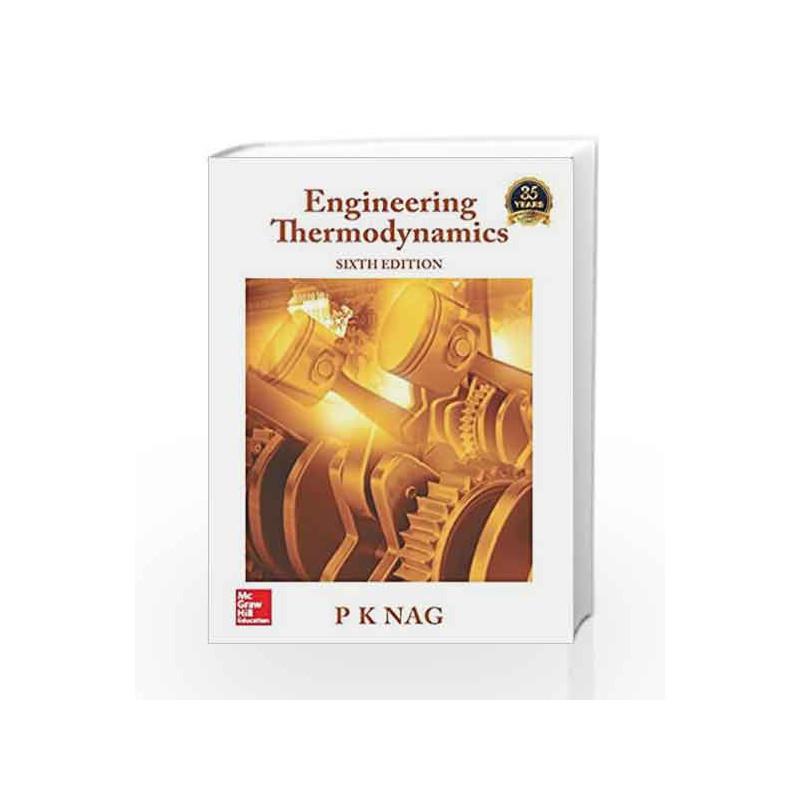 PK NAG THERMODYNAMICS BOOK PDF DOWNLOAD