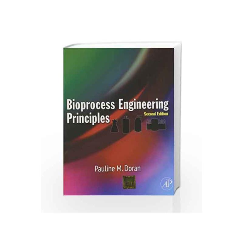 Bioprocess engineering principles by doran buy online bioprocess bioprocess engineering principles by doran book 9789381269831 fandeluxe Choice Image