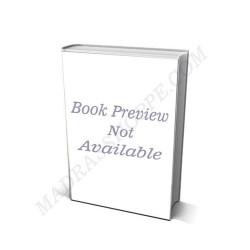 Wireless Networks for AU (B.E. VIII Sem. ECE) by Padmapriya Book-9789384634216