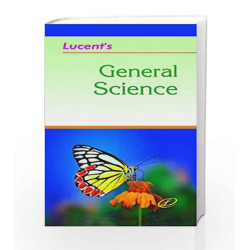 General Science by Ravi Bhushan Book-9789384761141