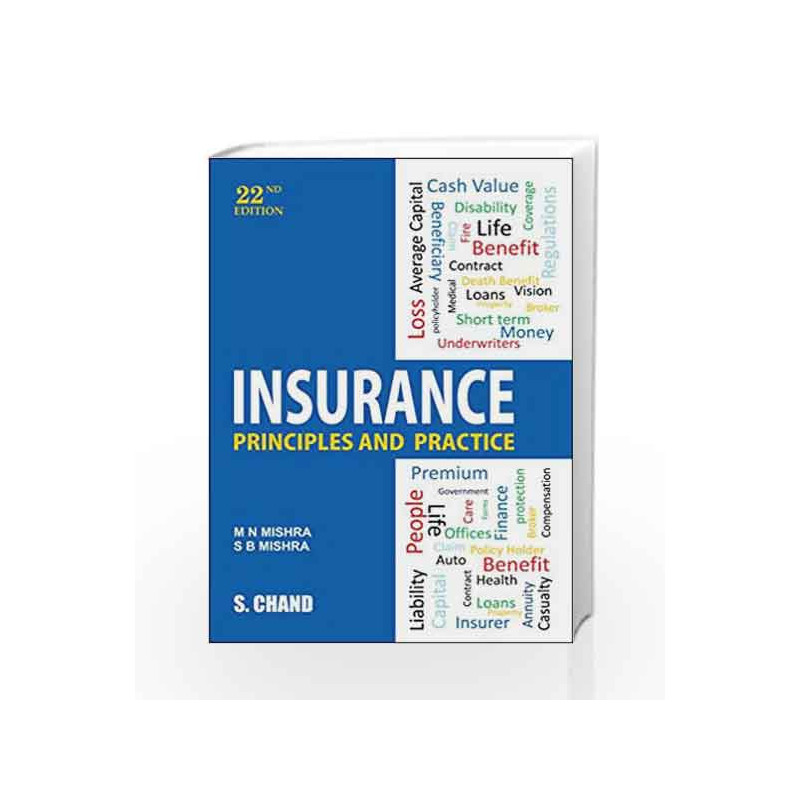 how to buy home insurance online