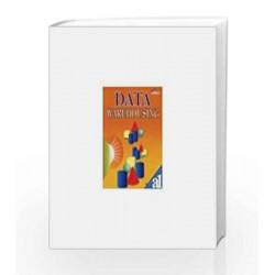 Data Warehousing by Bpb Book-9788176569286