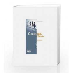 Consulting Basics by GENDELMAN Book-9788131515174