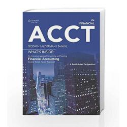 Fianancial ACCT by Debashis Sanyal Book-9788131523827