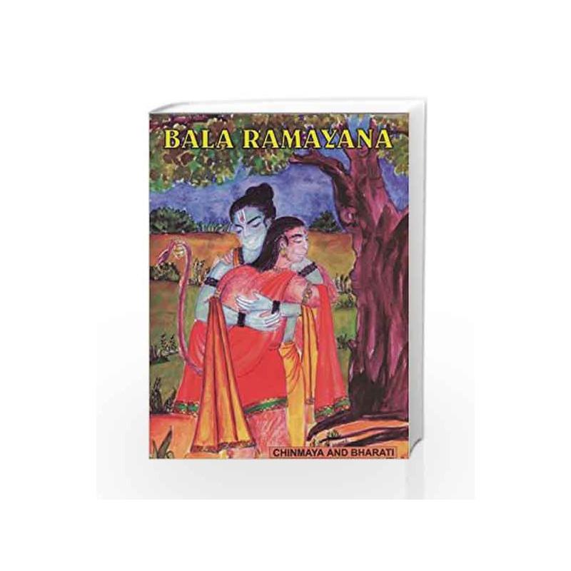 ivanthan bala book