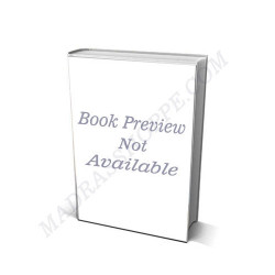 CONDUCT EFFECTIVE INTERVIEWS by ANN DOBSON Book-BKS306373
