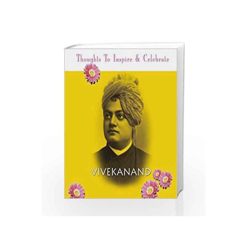 Vivekananda by Gajanan Khergamker Book-9788179921715