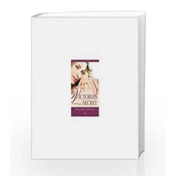 Victoria's Got a Secret by HELENKAY DIMON Book-9788184953732