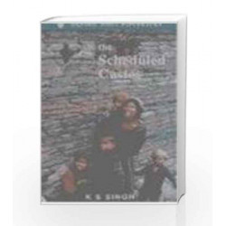 People of India: Scheduled Castes - Vol. 2: Volume Ii by Singh K.S. Book-9780195648225