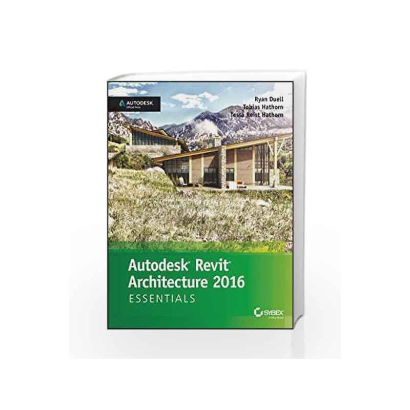 Revit Architecture 2016 price