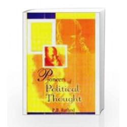 Dreamweaver 4 (Straight to the Point) by Corinne Hervo Book-9788170084624