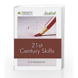 21St Century Skills-Raa by Na Book-9788179681190