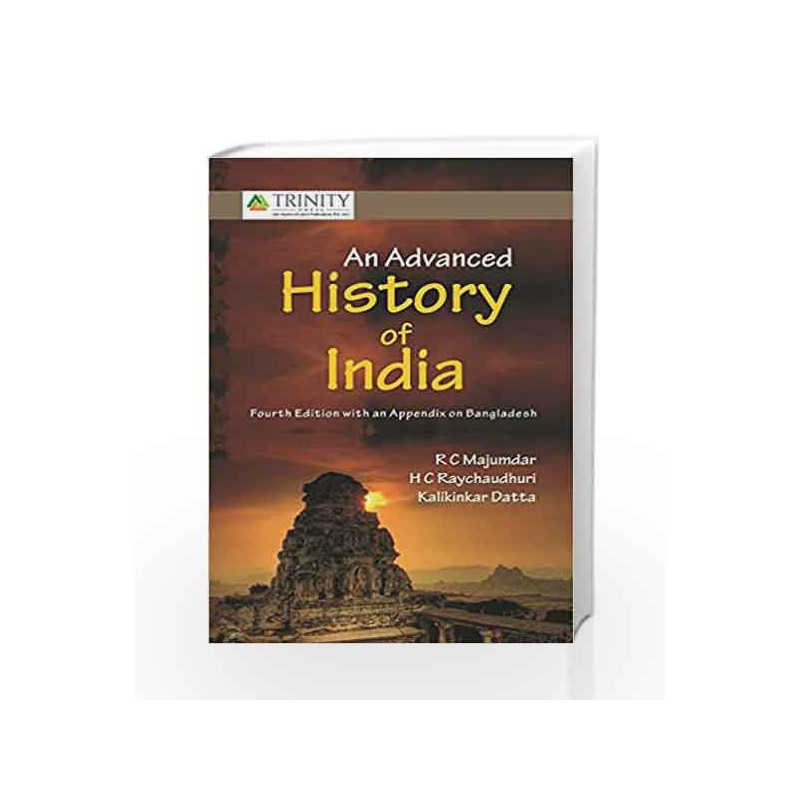 advanced history of india by rc majumdar pdf free download