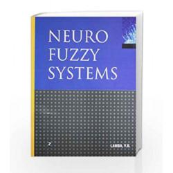 Neuro Fuzzy Systems by Lamba V.K. Book-9788131804421